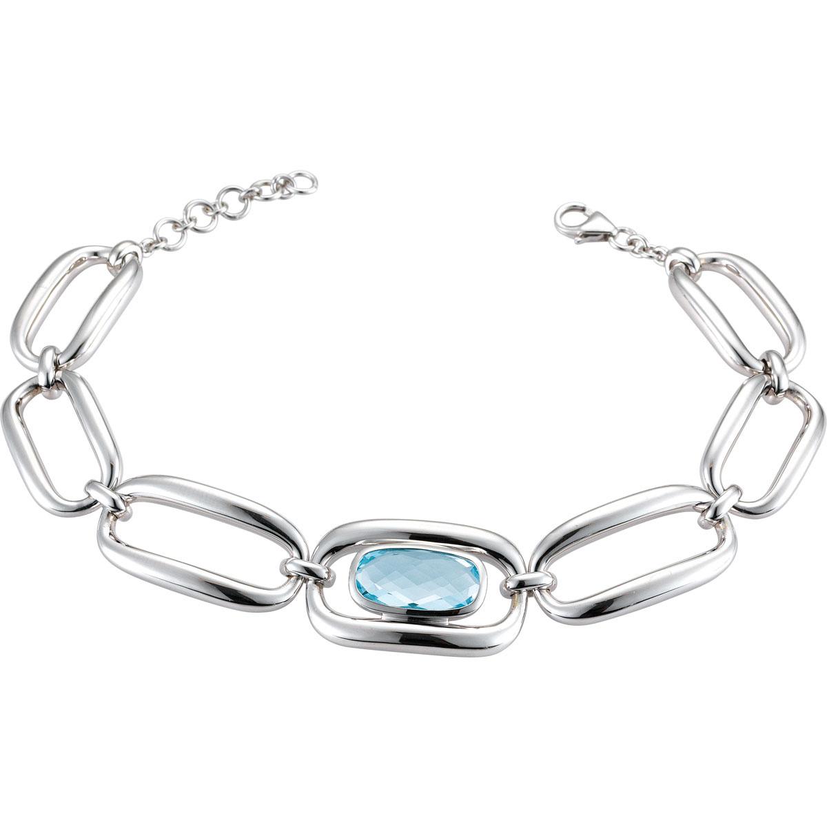 18k Gold Fine Bracelets for Jewelry custom wholesale