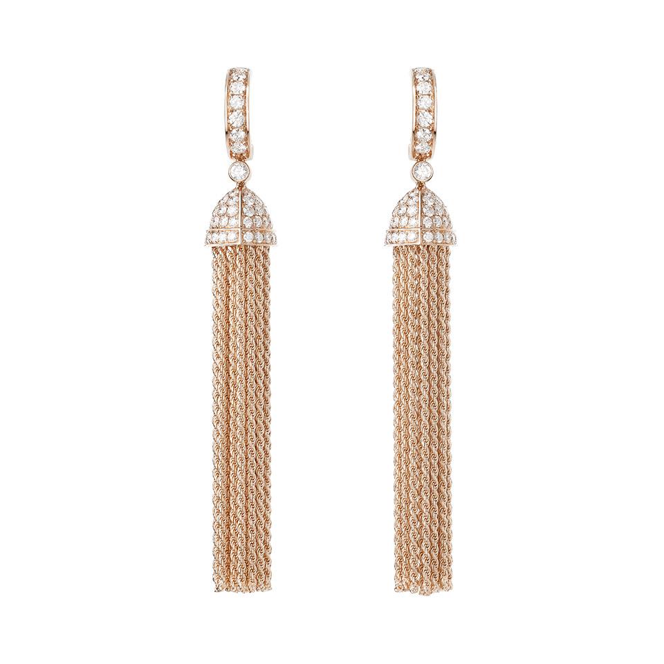 18k-gold-plated-silver-customized-earrings-supplier-OEM custom made OEM