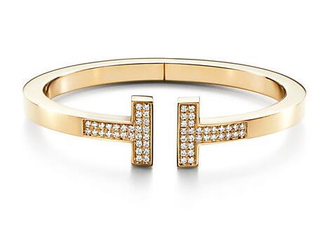 14K Yellow Gold Bangle custom wholesale OEM Jewelry manufacturers
