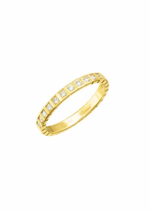 YELLOW GOLD Cubic Zirconia RING custom wholesale Jewelry OEM Factory