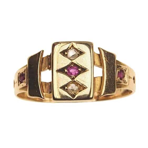 Wholesale Custom 925 Cz Design OEM/ODM Jewelry ring jewelry OEM manufacturer