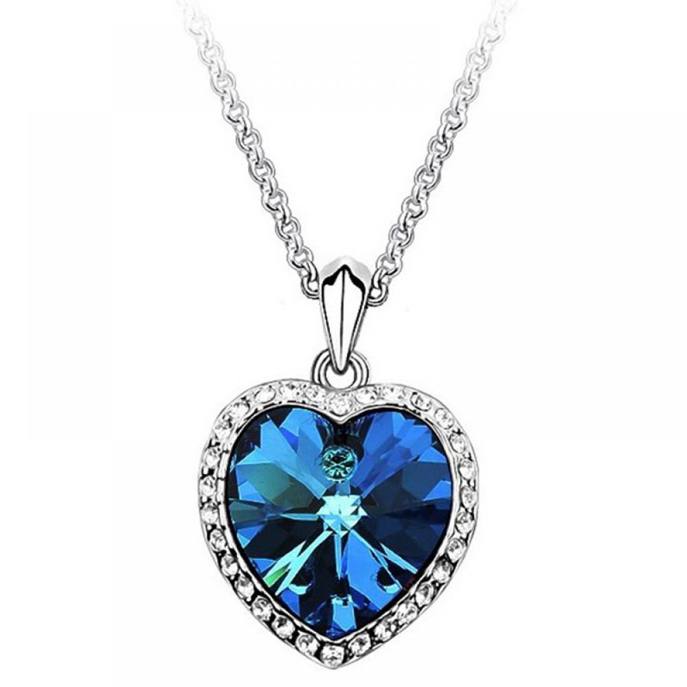 Custom-Titanic-Heart-Of-The-Ocean-Sapphire