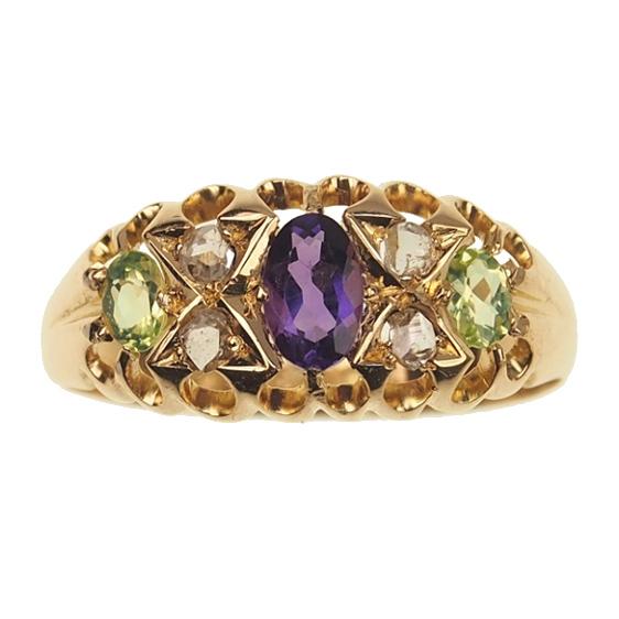 Wholesale OEM/ODM Jewelry Custom made zirconia 925 silver ring fine jewelry OEM supplier