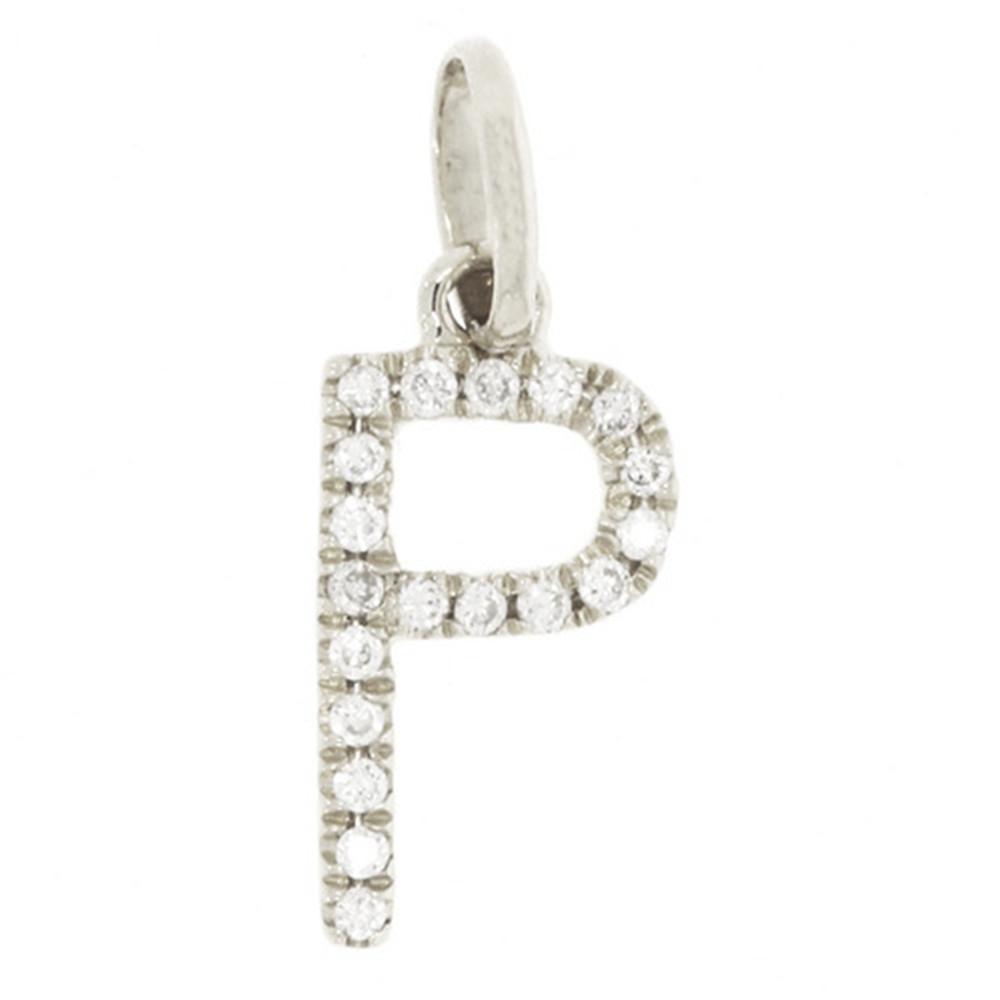 Italian earrings design for women s925 sterling silver jewelry manufacturer