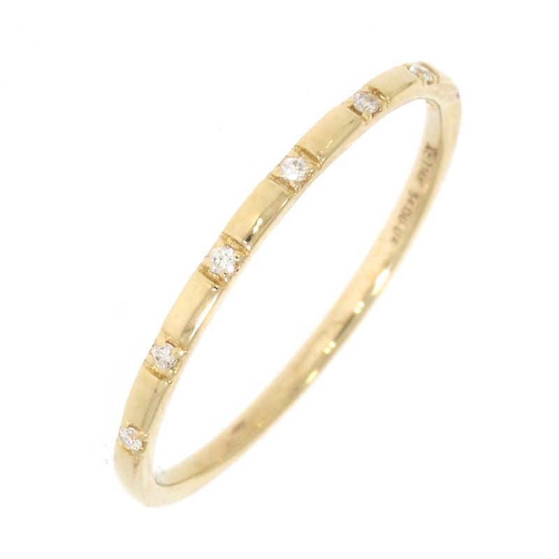Japan design fine jewelry wholesaler suppliers custom made CZ bracelet in 18k yellow gold vermeil