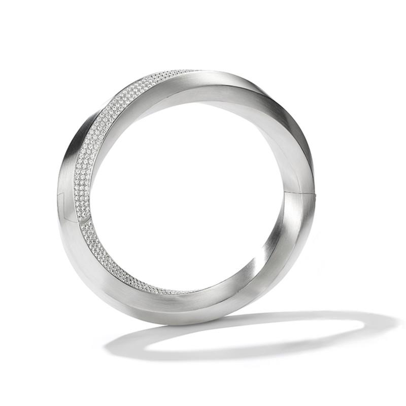 Korea cubic zirconia custom wholesale manufaturer custom made 18k gold plated rings