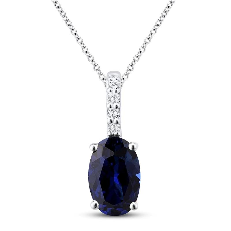Necklace OEM/ODM Jewelry 10K White Gold Custom China 925 silver jewelry manufacturer