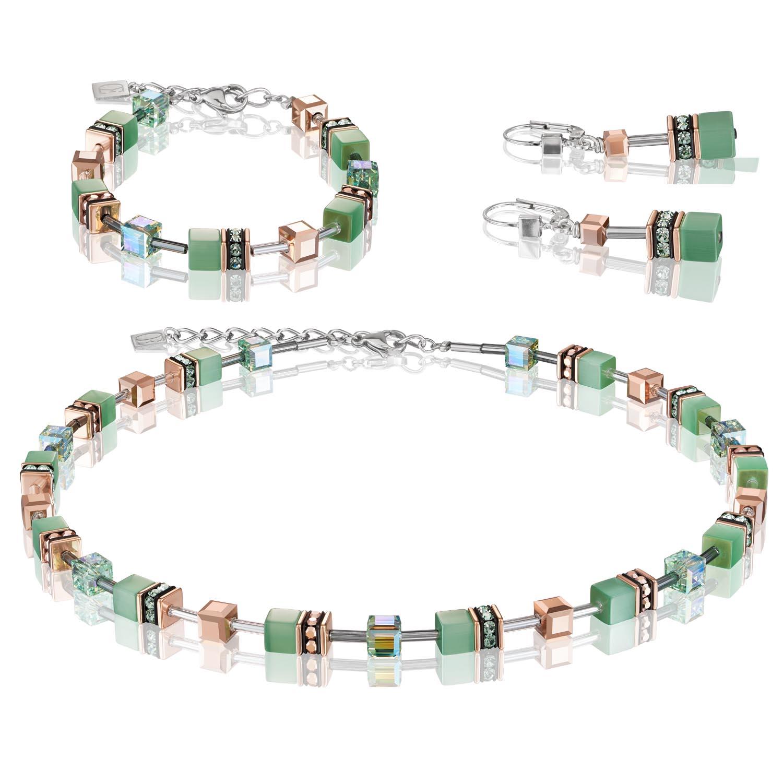 Wholesale Russian Custom made bracelet earrings 925 silver fine OEM/ODM Jewelry OEM supplier