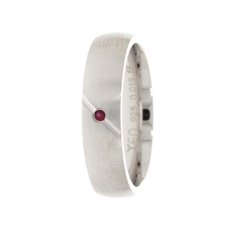 Spain Wholesale CZ Fashion Jewelry Distributor custom design 925 silver rings