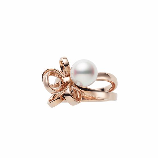 Custom design 925 silver custom made OEM Pendant jewelry manufacturer