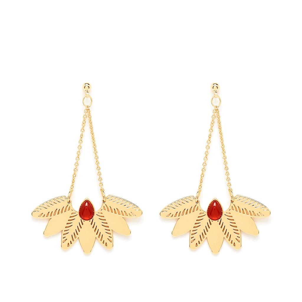 Wholesale custom designing earrings silver jewelry OEM/ODM Jewelry odm manufacturer