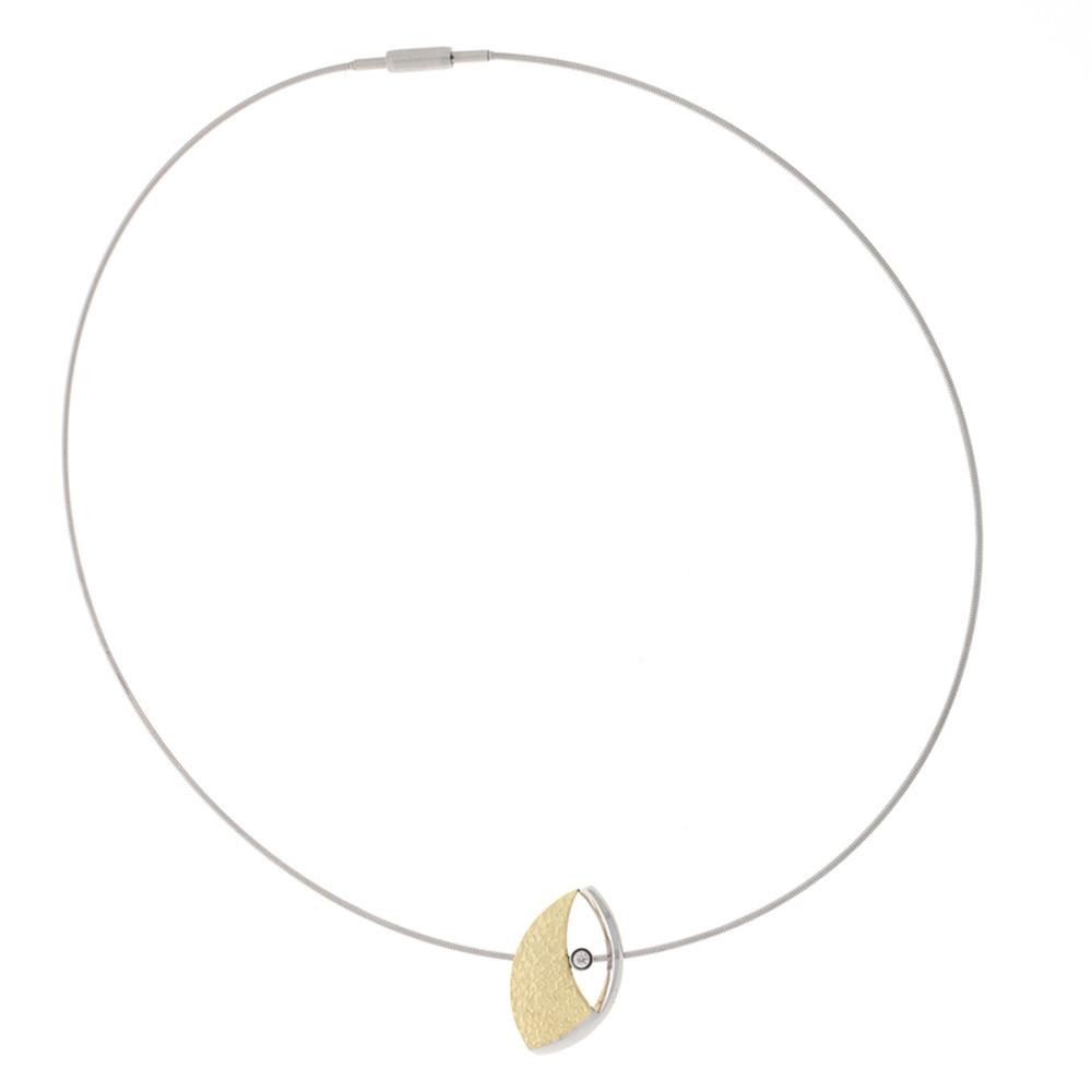 Custom made fine silver jewelry manufacturer design ring necklace OEM ODM