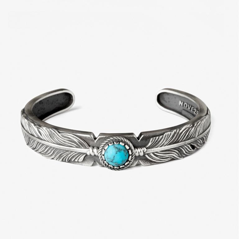 customised  jewellery, bangle bracelet factory China wholesale