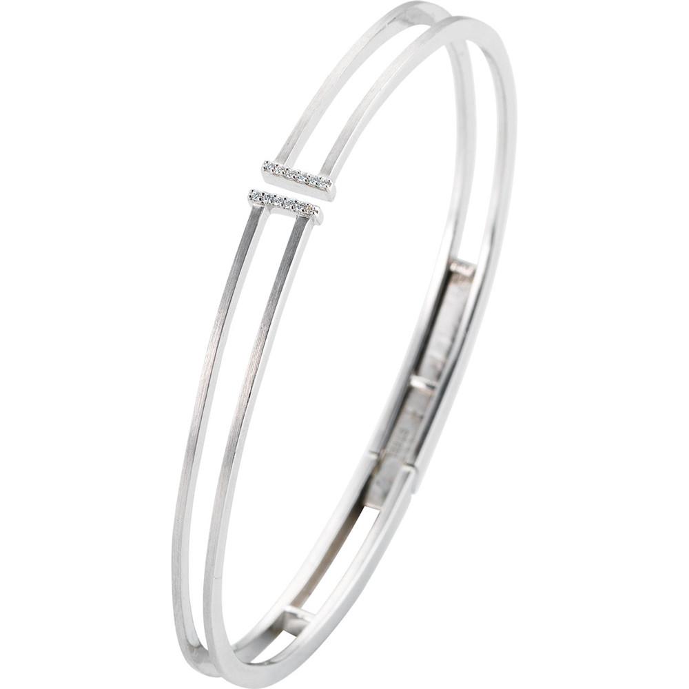 wholesale silver 925 jewelry china offer bracelet customization